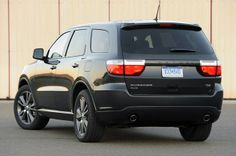 BeACar.com providing useful Dodge Durango Rear View Car information for visitors. This article/photo Dodge Durango Rear View Car is posted Dodge category, tagged  by author admin, read full story at Dodge Durango Rear View Car, for more related topics please visit here http://www.beacar.com/dodge-durango-rear-view-car/?Pinterest.
