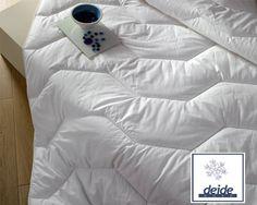 nórdico sintético quallofill    www.teixitsagell.com