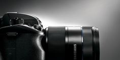 "The ""mini-NX1"" is coming in February (NX400)"