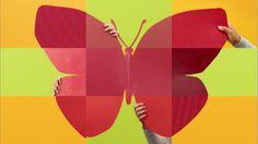 #Tassimo #TouchSipSmile #butterfly #thankyou #merci #gracias #danke