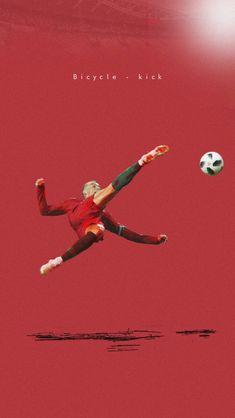 Mode Cyberpunk, Real Madrid Wallpapers, Cristiano Ronaldo 7, Photo Editing, Football, Soccer Pics, Editing Photos, Soccer, Photography Editing