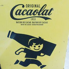 #cacaolat