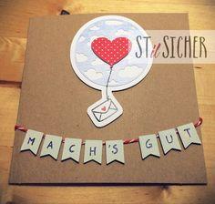 diy birthday cards for friends - diygifts When Your Best Friend, Best Friend Love, Friends In Love, Diy Gifts For Friends, Gifts For Him, Diy Birthday, Birthday Cards, Birthday Gifts, Holiday Break