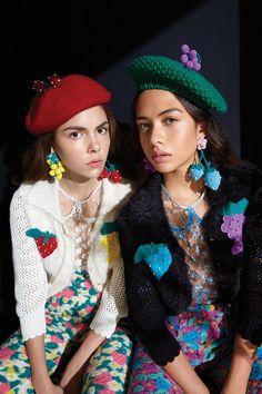 AW15 SJ2-SJ3 #pixiemarket #fashion @pixiemarket
