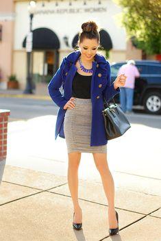 hapa time coat jewels skirt tank top shoes bag