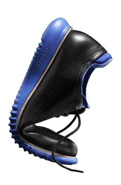 buy online f2c3b db93c Calzado Hombre, Moda Masculina, Calzas, Colores Acentuados, Cole Haan,  Zapatos De