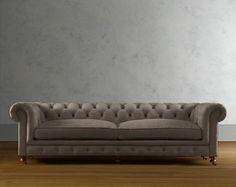 Restoration Hardware Sofas | Home Design Ideas