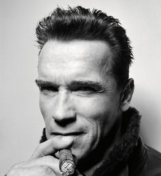 """""""Portrait of a Man"""": a new exhibition Rankin in Edinburgh Shooting with Ralph Fiennes, Werner Herzog and not only"""