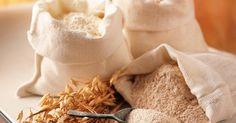 La differenzia tra le varie farine, quale utilizzare in cucina