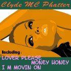 Next to Me, a song by Clyde McPhatter on Spotify Songs 2013, Movin On, Soul Music, Fictional Characters, Fantasy Characters, Seoul