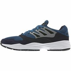 Chaussure Torsion Allegra adidas | adidas France