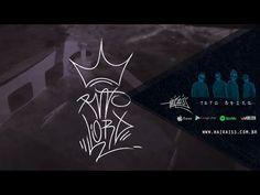 """Vídeo oficial de """"Malbec"""" de Henrique & Diego com participação do Dennis DJ Ouça agora: https://SMB.lnk.to/DBAHenriqueEDiego Letra: E vem pra cá dançar na mi..."""