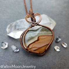 🥀Happy Mother's Day!🥀 Moms & all parents alike have the hardest job in the world. I want to thank my mom for being so supportive of my crazy ambitions! She is my best friend I am SO lucky to her as a mom. 💝 www.wiremoonjewelry.com Moon Jewelry, Jewelry Box, Happy Mothers Day Mom, Wire Wrapped Pendant, Ring Designs, Wire Wrapping, My Best Friend, Pendant Necklace, Luxury
