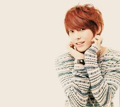 Minhyuk / BTOB Btob Lee Minhyuk, Yook Sungjae, Im Hyunsik, Lee Changsub, Korean Men, Asian Men, Ulzzang, Attractive Men, Jonghyun