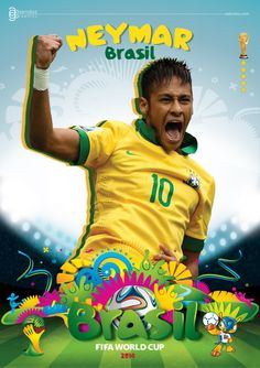 CANT believe Brazil got beat 7-1.  Gonna cry myself to sleep now.  Poor Neymar didn't even get to play, they were missing THREE of their best players.  I feel bad for them... I was really thinking they were gonna go all the way!!!