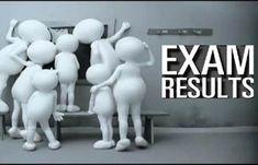 exam-results2_350_091414042327.jpg