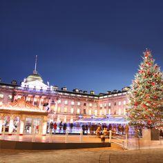 London er et af de mere naturlige valg for året julemarked. Læs mere om London her: http://www.apollorejser.dk/rejser/europa/billige-rejser-til-london Find julemarkeder her: http://www.apollorejser.dk/tilbudrabatter/julemarkeder