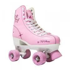 patin artistico sobre ruedas scool - Buscar con Google