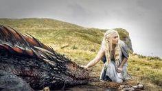 Watch Game of Thrones S5 : Mother's Mercy Full Episode Online