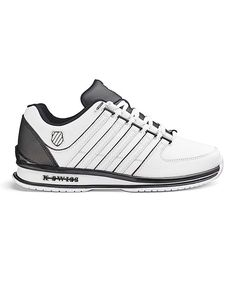dac00de72e66 15 Best k-swiss shoes images