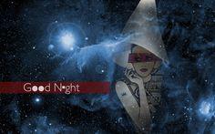 #GoodNight #UpsetDesign #desk #lamp: #LOLA by #Lucifero #Illuminazione - #light #lamps #lampada #lampade #interior #design #interior_design #home #decor #woman #lady #Valentina #Crepax #fumetti #pop_art #designer #cool #red #women #wood #lampade_donna #lampada_donna