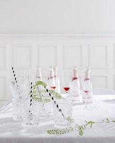 Lämmin kiitos @viinimaa ja @bo_helsinki inspiraatiopäivän herkuista #bo_helsinki #justboit #viinimaa #fresitasuomi #bolkv