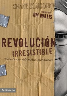 Revolucion Irresistible
