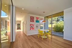 Photo 16 of 24 in Avocado Acres House by Surfside Projects - Dwell