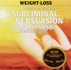 Womens weekly weight loss pill photo 5