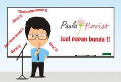 Jual Papan Bunga Di Medan | Paula Florist  Alamat: Jl. Mustafa No.125 a, Medan – Sumatera Utara  No. Hp: 085275577287  Pin BB: 2BB19DE3 http://paula-florist.com/jual-papan-bunga/