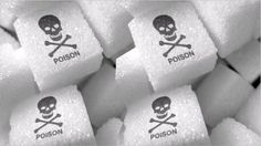 Find out about the damaging Effects of Sugar চিনির ক্ষতিকর দিক সম্পর্কে ...