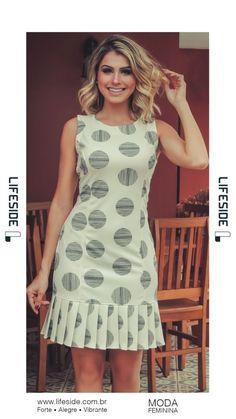 Simple Dresses, Cute Dresses, Casual Dresses, Short Dresses, Dresses For Work, Summer Dresses, African Fashion Dresses, African Dress, I Dress