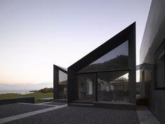 Minha Futura Casa: casa em Goleen na Irlanda    http://amusedbrain.wordpress.com/2013/01/01/minha-futura-casa-casa-em-goleen-na-irlanda/