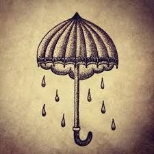 Image result for vintage umbrella