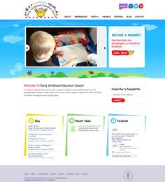 www.saskecec.ca Subscribe Newsletter, Early Childhood Education, How To Become, Web Design, Teacher, Student, Children, Blog, Professor