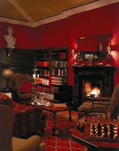 Killarney Park Hotel, co Kerry, Ireland. Hotels And Resorts, Best Hotels, Plan My Trip, Leading Hotels, Five Star Hotel, Park Hotel, Island Resort, Cool Places To Visit, Ireland