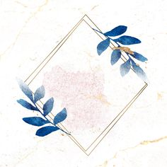 Flowery Wallpaper, Flower Background Wallpaper, Scrapbook Background, Framed Wallpaper, Flower Backgrounds, Background Patterns, Black Marble Background, Christmas Border, Instagram Frame