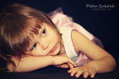child children portrait