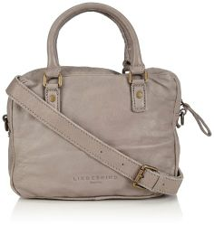 Miley New Flint Vintage Liebeskind Berlin, To SEE or BUY just CLICK on AMAZON right here http://www.amazon.com/dp/B00GPGA8P0/ref=cm_sw_r_pi_dp_Jddwtb1J553M6A6G