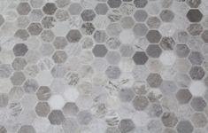 Five Reasons to Choose Vinyl Flooring for Your Bathroom