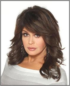 marie osmond hairstyles | Marie osmond plastic surgery pictures 2010