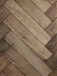 Parquet has been installed as an eye-catching flooring option for centuries. We…