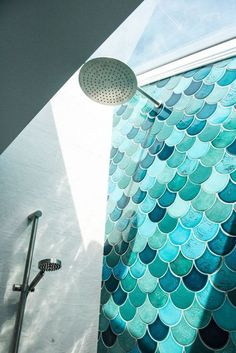 10 Turquoise Home Decor Ideas that'll BLOW YOUR MIND! – TURQUOISE OVER DIAMONDS From paint jobs, to tiles, to kitchen splashbacks and decor, if you haven't Turquoise-ifyed your home yet, you're going to want to start after seeing this.