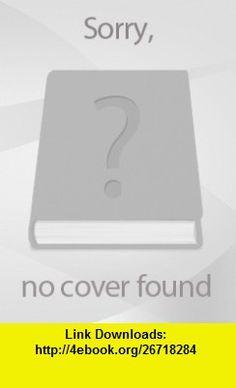 Physical Science (Ohio Edition) (9780022818425) PhD Lucy Daniel, Jay Hackett, Richard Moyer, JoAnne Vasquez , ISBN-10: 0022818421  , ISBN-13: 978-0022818425 ,  , tutorials , pdf , ebook , torrent , downloads , rapidshare , filesonic , hotfile , megaupload , fileserve