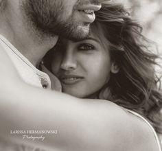 Lovestory, Couple
