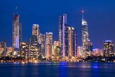 Australia 9 Nights Best Package