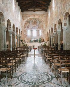 Sacred Places  #VSCOcam | J2 | #italy #whatitalyis #instaitalia #ig_italia #igersitalia #igersemiliaromagna #turismoer #ig_emilia_romagna #church #makemoments #mashpics #mylittleitaly #tv_living #huntgram #huntgramcuration #ig_italy #foto_italiane  #agameoftones #folkgood #shotaward #liveauthentic #vscogoodshot #exklusive_shot  #passionpassport  #MobileMag by jack0467