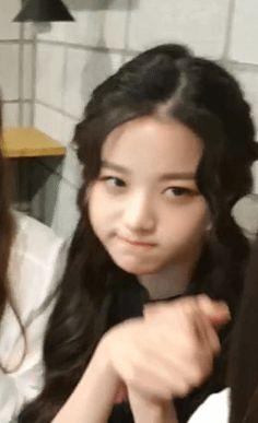 Jang Wooyoung, Kpop Girl Bands, Forever Girl, Waifu Material, Woo Young, Cute Korean Girl, Japanese Girl Group, Cute Cosplay, Only Girl