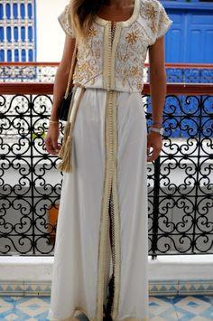 12 Looks para terminar el 2012 - Siempre Feliz - Revista Social, Noticias, Arte, Musica