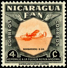 Military Aviation on stamps - Stamp Community Forum - Page 7